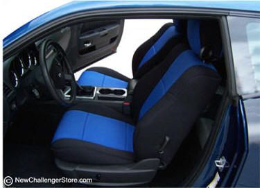 Amazing Dodge Challenger Parts And Accessories Store Seat Covers Gmtry Best Dining Table And Chair Ideas Images Gmtryco
