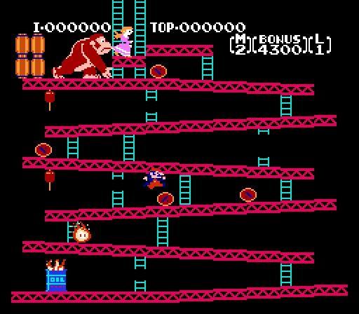 Games Stories : L'Histoire Secrète du Jeu Vidéo - Site - Nintendo Master