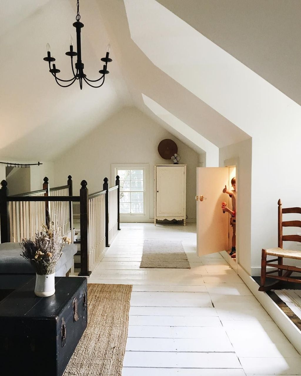 These Are The Attic Design Ideas You Have Been Looking For In 2020 Attic Rooms Attic Design Attic Remodel