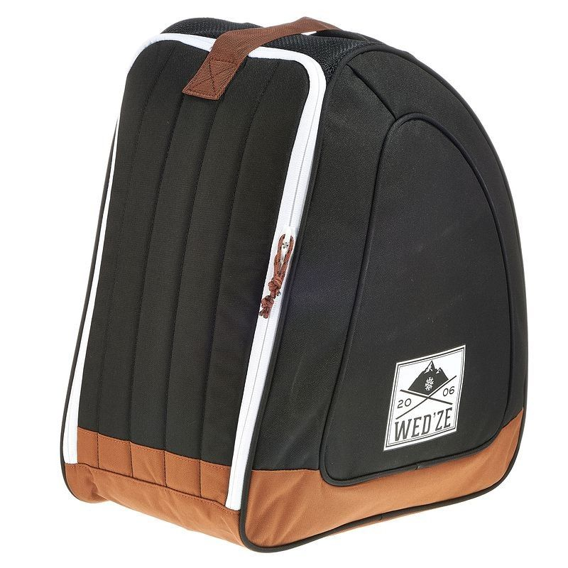 Pokrowiec Na Buty Narciarskie Wed Ze Narty I Snowboard 35 Narty I Snowboard 35 Gym Bag Bags Sling Backpack