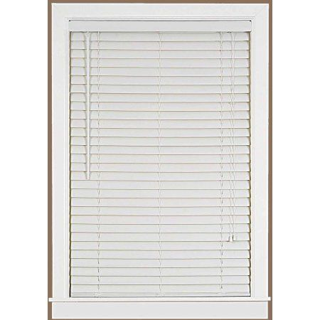 cheap and great pertaining remodel windows top to ideas shades living blinds household for room popular walmart amazing vinyl