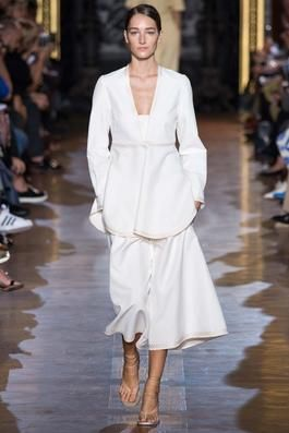 Stella McCartney Spring 2015 Ready-to-Wear Fashion Show: Complete Collection - Style.com