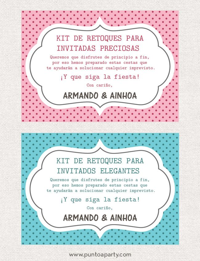 carteles personalizados para las cestas de imprevistos en los ba os de chicas y chicos para la. Black Bedroom Furniture Sets. Home Design Ideas