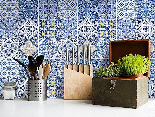 Wohnzimmerteppich Grau ~ 8 best covoare vintage images on pinterest jelly rolls mosaic