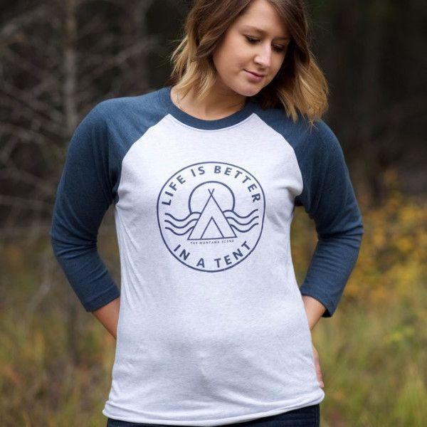 Oklahoma Ingrained State Unisex Triblend Raglan Baseball T-shirt DqLSRVZ1