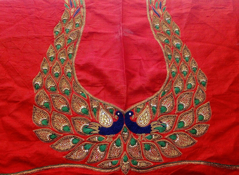 Pin by umamaheswari on blouse pinterest blouse designs saree