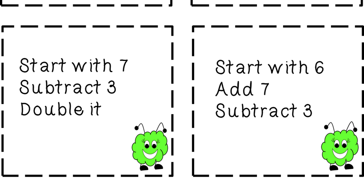 Mental Math Sample Png 2nd Grade Math Math Printables Education Math