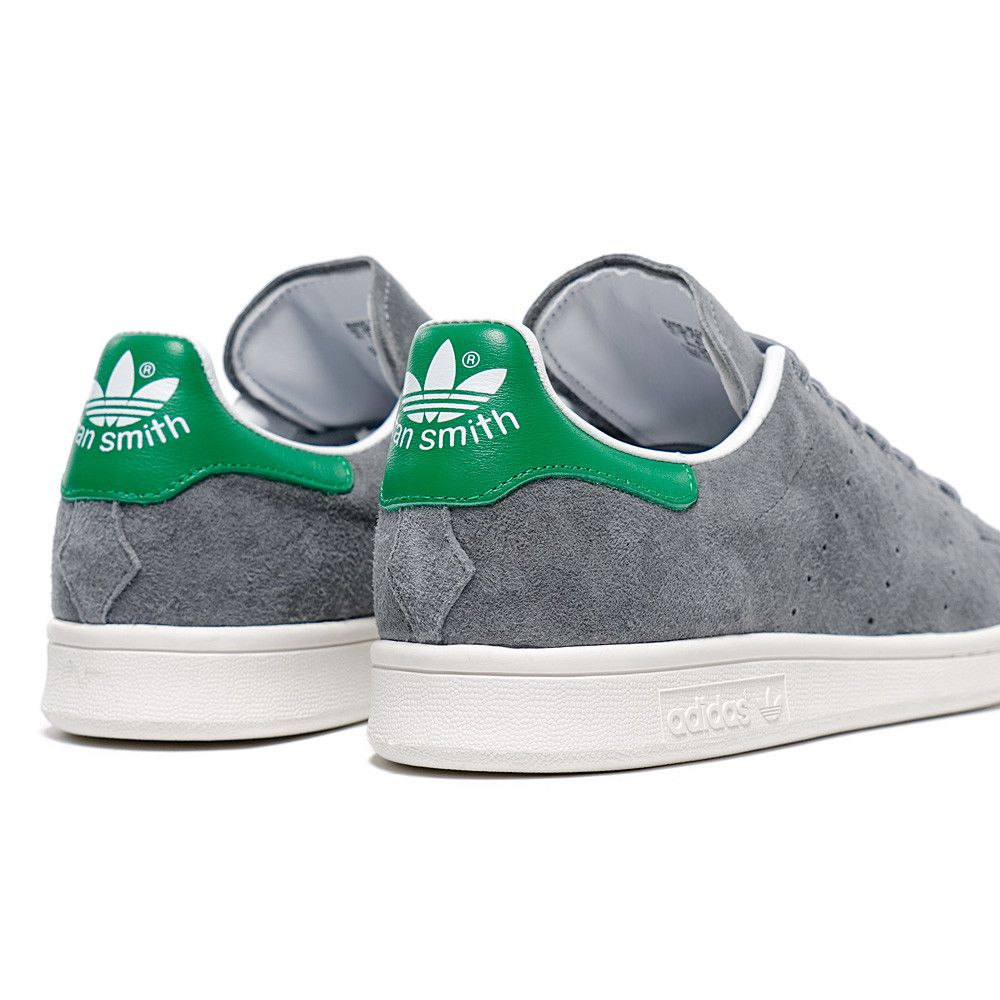 stan smith 84 lab