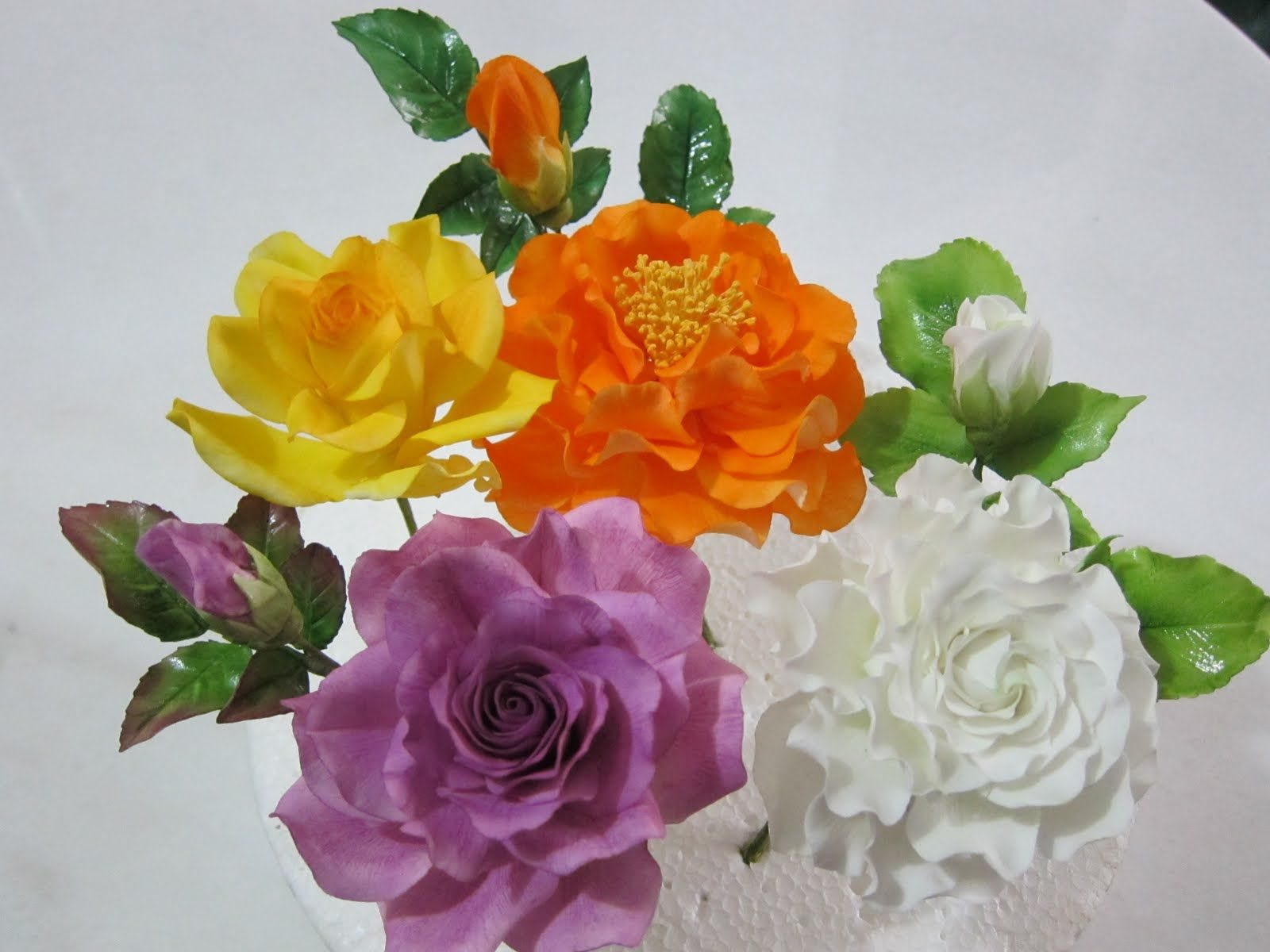 Pinterest Flowers: Pin It Like Visit Site