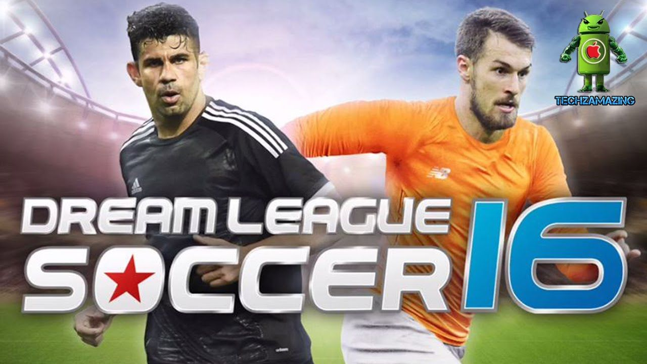 Dream League Soccer 2016 Hack Coins Unlimited With Images