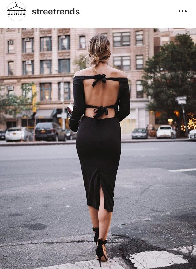 Pin by Noelle Loparco on Style Idol in 2018  8563047b5aed8