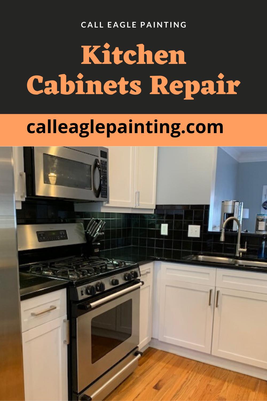 Kitchen Cabinets Repair In 2020 Cottage Kitchen Design Cheap Kitchen Cabinets Kitchen Cabinets