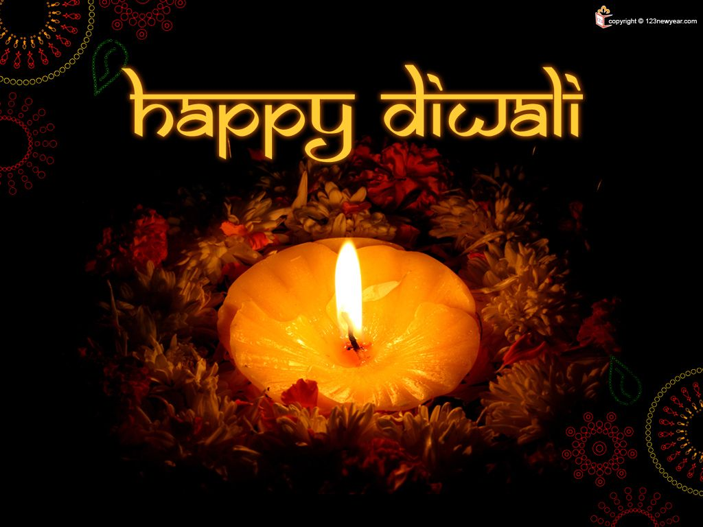 Diwali greetings wallpaper diwali greetings wishes and quotes diwali greetings wallpaper kristyandbryce Gallery