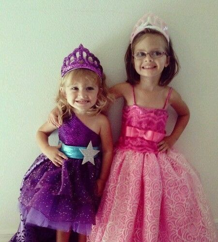 Barbie princess and the popstar keira convertible dress or - Barbie et la princesse pop star ...