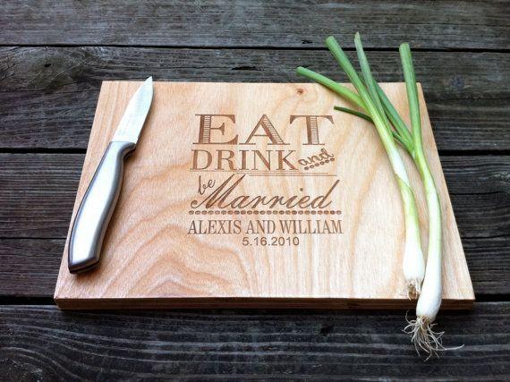 Best 25 Engraved Cutting Board Ideas On Pinterest Wood
