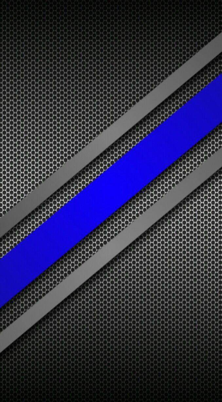 Android Phone Galaxy S7 Wallpaper Backgrounds Material Design Minimal Minimalist Minimalistic Phone Lock Screen Wallpaper Qhd Wallpaper Cellphone Wallpaper