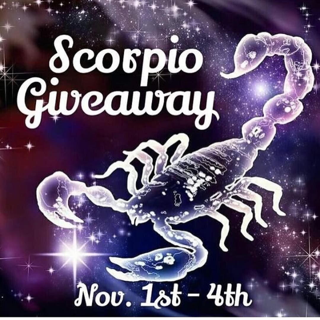 """We've come together to celebrate Scorpio season with a few of our friends for the Scorpio Giveaway! 12 amazing prizes! my prize is a citrine necklace.  Here is how to enter:  1. Make sure you are following me @kuriyasuno then tap the picture to go to the next shop.  2. Don't forget to answer each shops questions. (It doesn't hurt to spam them with love and admiration.) 3. My question is: whats your favorite saying or quote? Mine is """"the one who stays calmest always wins"""" right now  Repeat…"""