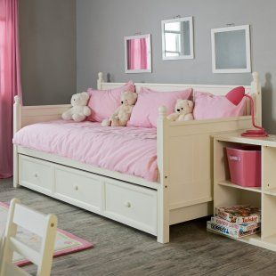 Looking For Ideas For My Girls Sharing A Room Two Of These Would Be