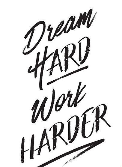 Image result for work harder