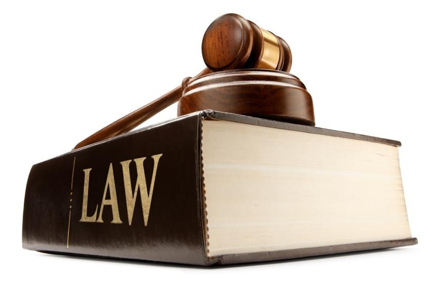 Areas Served As A Full Service Law Firm We Advise And Represent