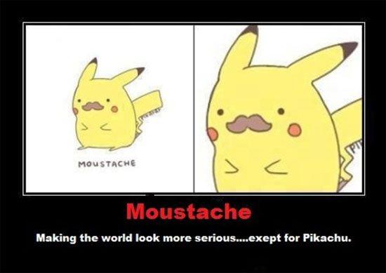 Love It Pokemon Memes Pokemon Pokemon Funny