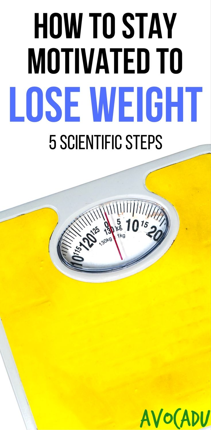 How To Stay Motivated Lose Weight Loss Tips Fast