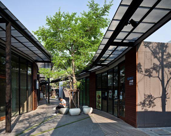 Gallery Of Kurve 7 / Stu/D/O Architects - 5