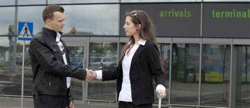 Valet Parking Service At Manchester International Airport Providing A Personal Meet And Greet Parking Service A Manchester Airport Park Service Gatwick Airport