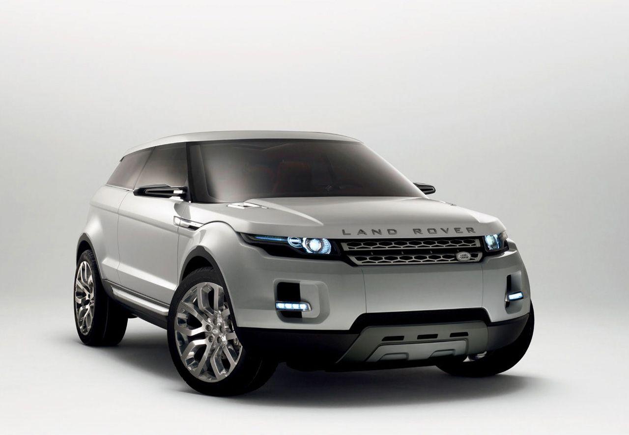 Land Rover Northfield >> Land Rover, Evoque | Auto a Noleggio - Aiguarentacar | Range rover evoque, Range rover e Land rovers
