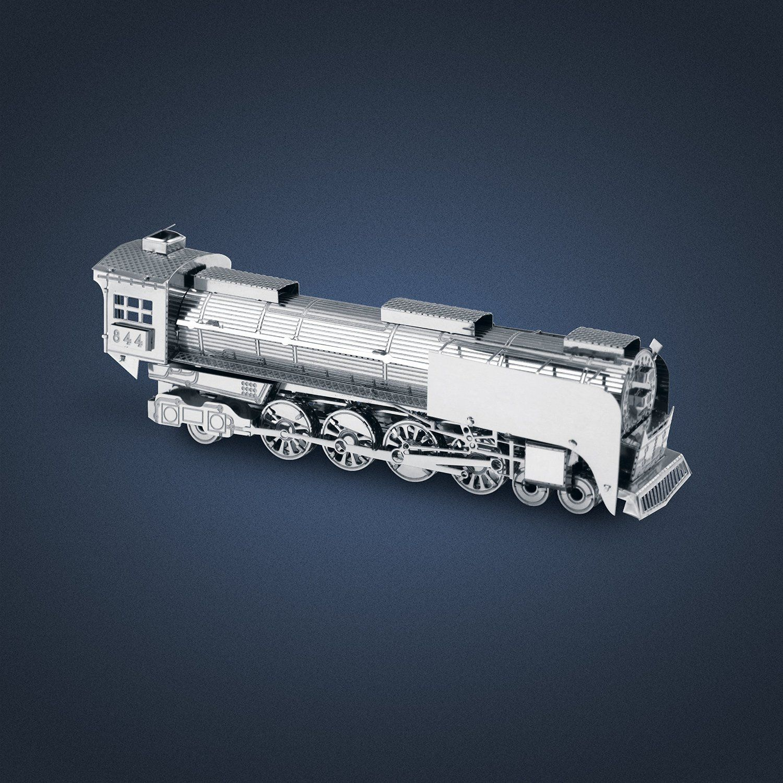 Pin on train decoration ideas