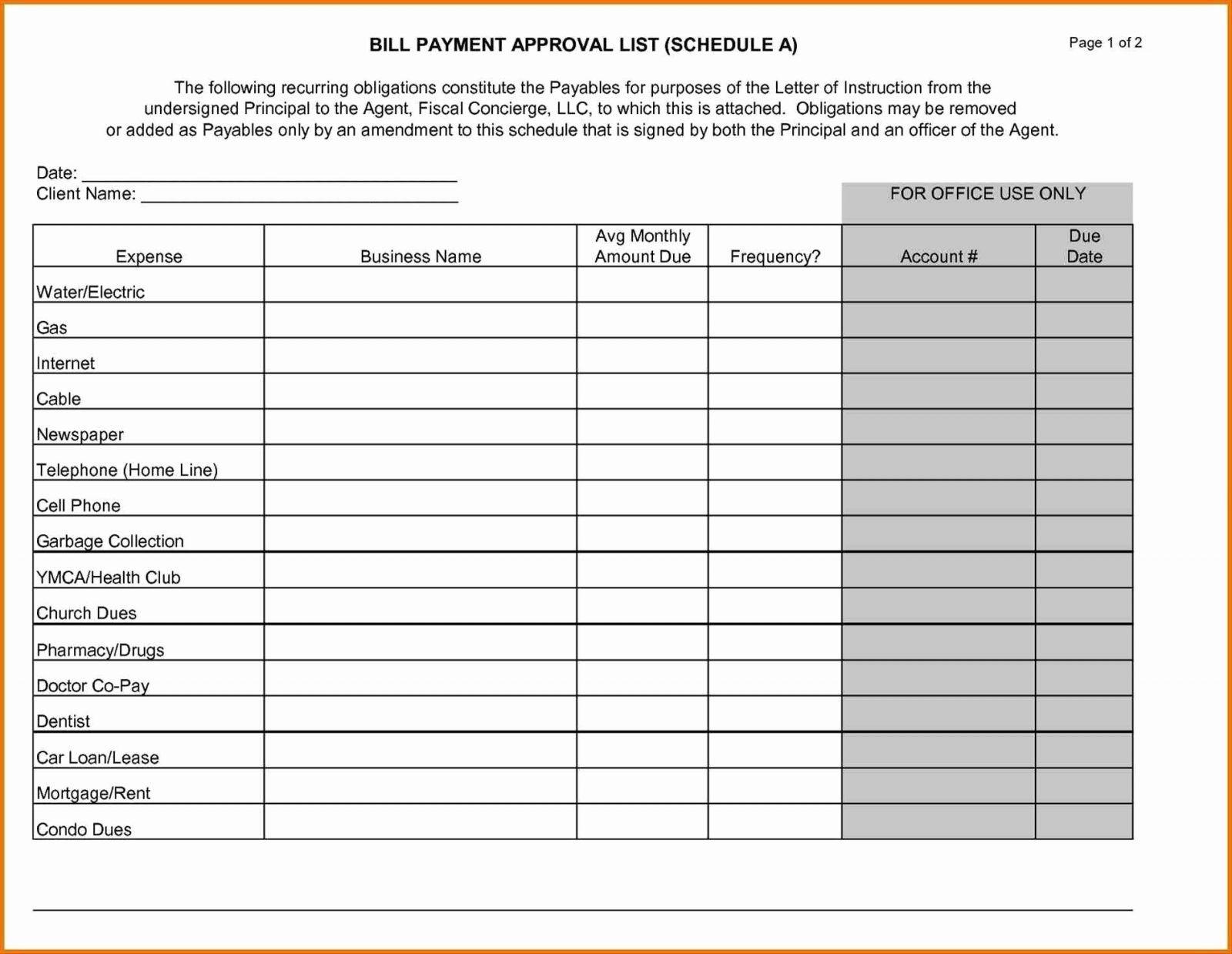 New Loan Payment Schedule Xlstemplate Xlssample Xls Xlsdata