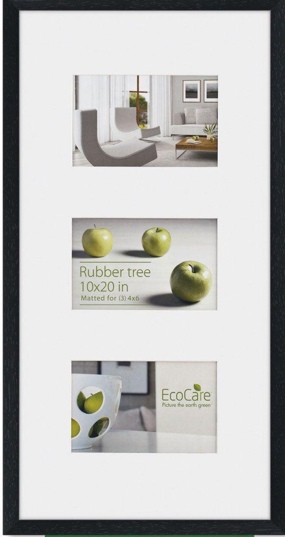 Save On Discount Nielsen Bainbridge Ecocare Black Rubberwood Multi