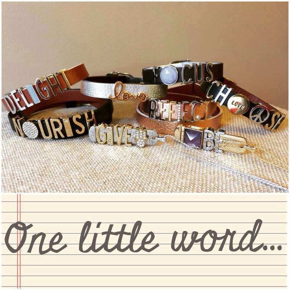Keep Collective, the newest arm candy! #jewelry #bracelets What do you love the most? Tell us your story with personalized charms, necklaces & bracelets #IKEEPLOVE| KEEP Collective  BETA Designer · ID: 200032121