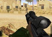 3D Sniper oyunu http://www.3doyuncu.com/3d-sniper/