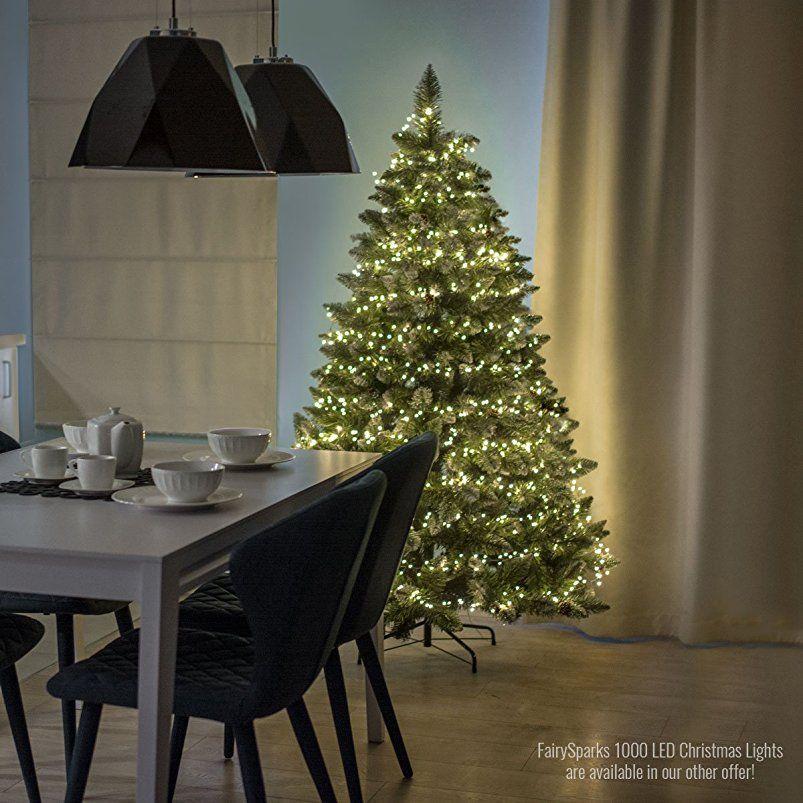 Lieblich ... Weihnachten Dekoration Weihnachtsbaum Weihnachtsbaumschmuck Ideen  Weihnachtskugeln Baumschmuck Weihnachten Baumschmuck Basteln Weihnachten  Geschenkideen ...