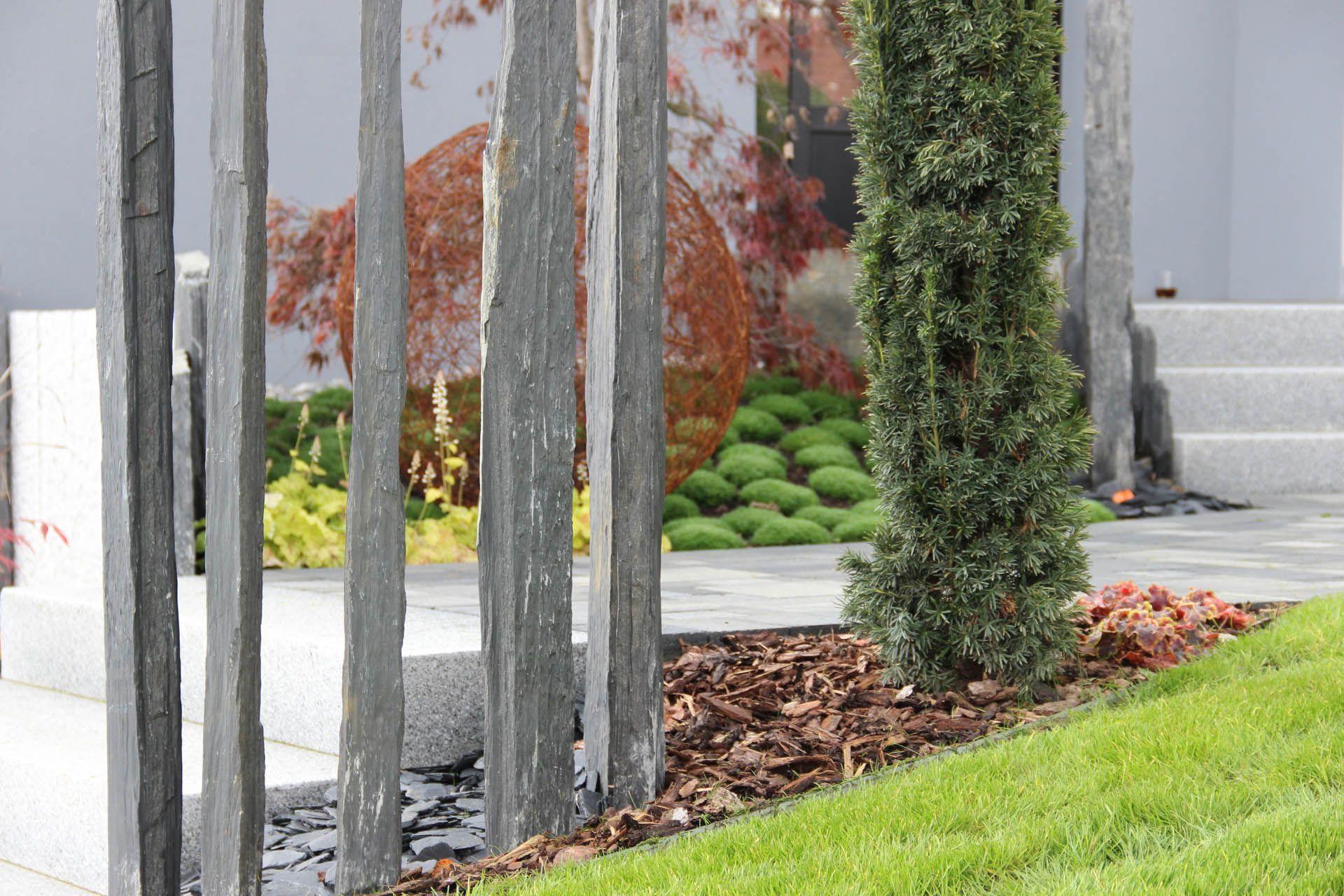66120392bc5f0c45dbd049519136a683 Meilleur De De Boule Deco Jardin Des Idées