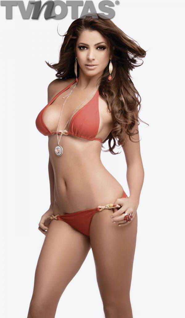 porn stars female nude