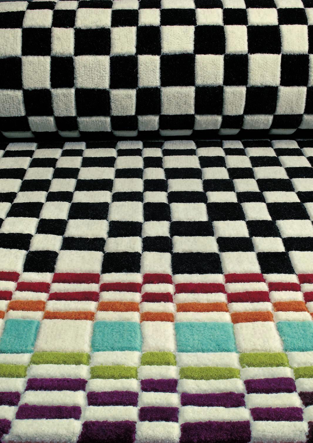 Missoni Rug Rugs Contemporary Area Rugs Floor Decor