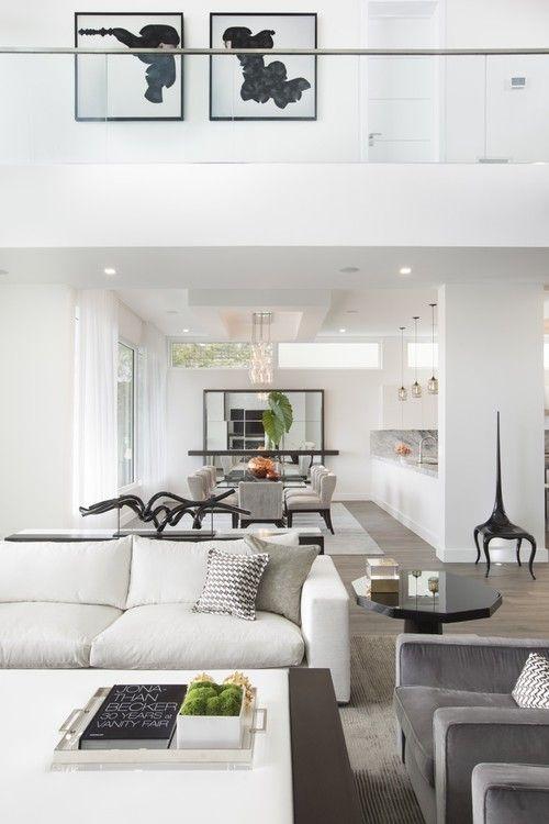 ft lauderdale residence britto charette interior designers