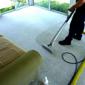 How To Get Laundry Detergent Out Of Carpet Carpet Cleaning Hacks Cleaning Hacks How To Clean Carpet