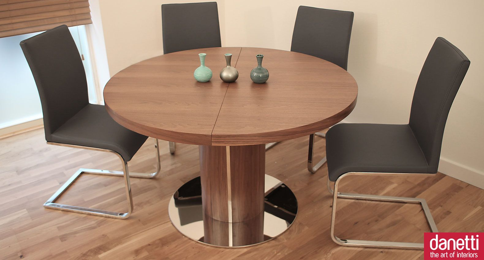 Expandable Dining Tables Best Large Extending Dining