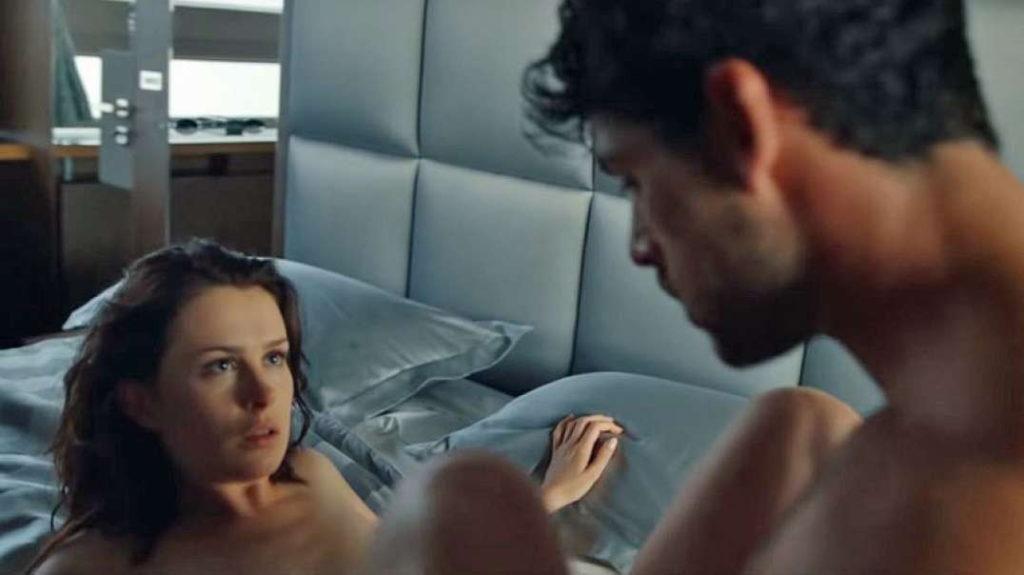 365 Days Izle 365 Dni Izle Full Hd Turkce Dublaj Full Movies Movies Free Movies Online