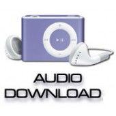 NPR Hypnosis Audio Session