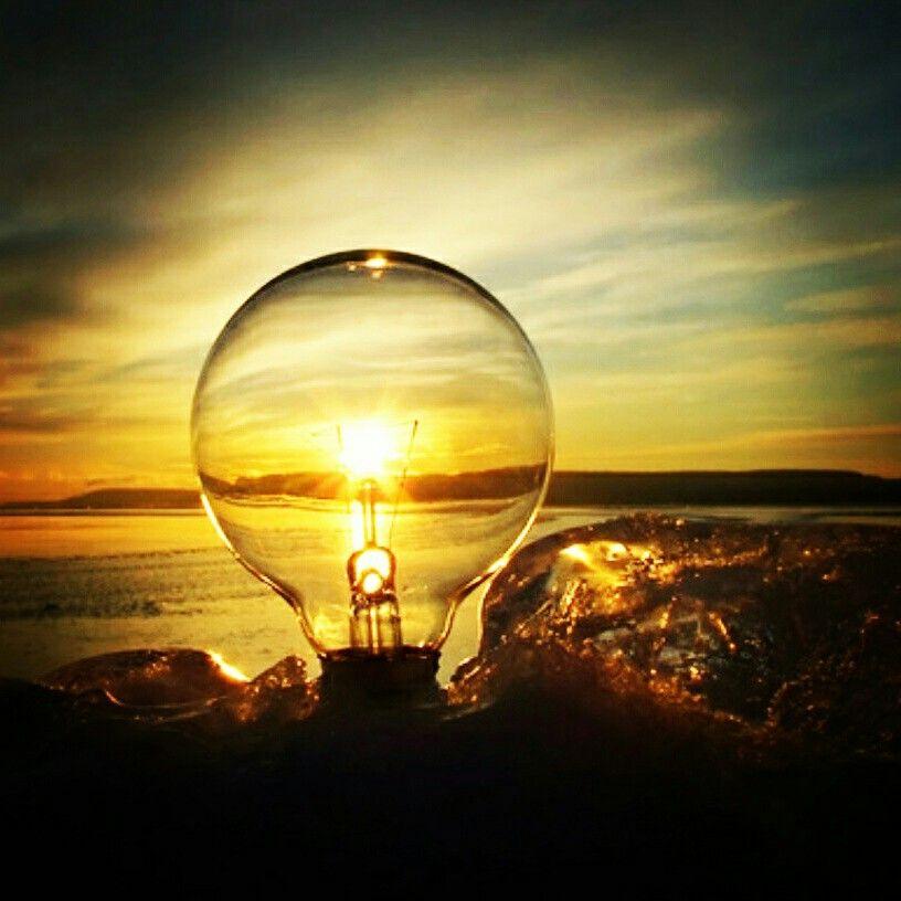 Ai esta a solução pra os problemas energéticos no Brasil. A Couto Centro Elétrico trazendo autosustentabilidade pra o Cariri. Só paga energia hoje quem quer. Elimine sua conta de energia. Isso ja é  possível. Ligue 088 9747.6890 Guilherme Couto www.coutocentroeletrico.com #energia #autosustentavel #sustentabilidade #cariri #juazeirodonorte #placasfotovoltaicas #missaovelha #barbalha #casadepedra #coutocentroeletrico #casasautosustentavel #ecocasas #projetos #arquitetura #construcao