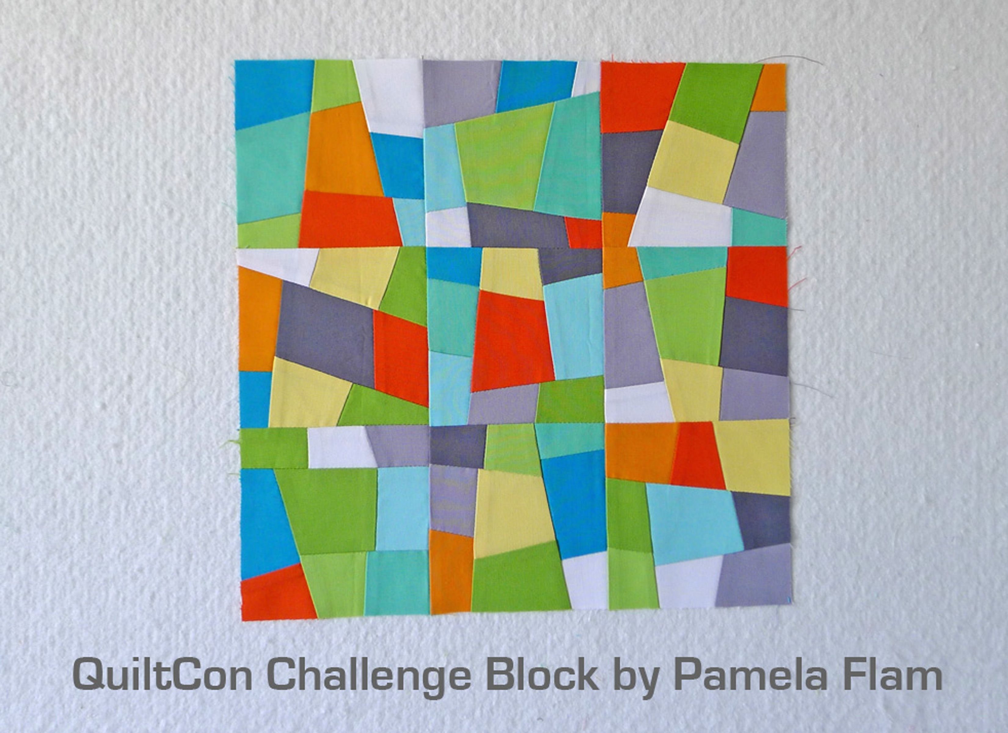 quiltcon - Google Search