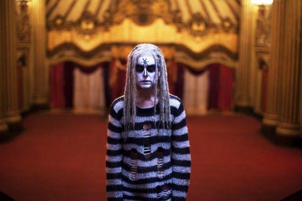 Rob Zombie Announces He\u0027s Done Making Horror Movies Horror Movie - halloween movie ideas