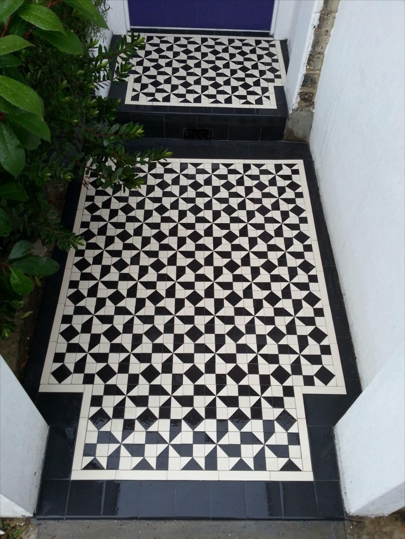 Pin By Sara Duane On New House In 2020 Geometric Tiles Ceramic Tiles Tiles
