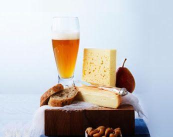Hellriegel Beer Company: Google+