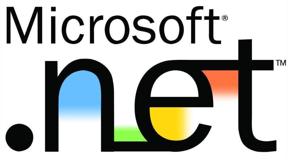 Microsoft launches Core 2.0 and Core 2.0