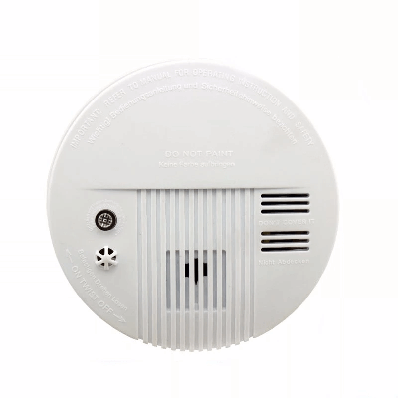 Best Fire Alarms Modern Smoke Detector Smoke Detector Fire Alarm Smoke Detectors
